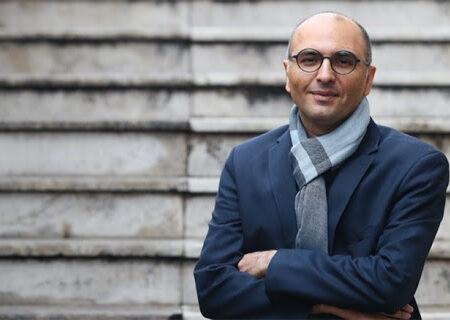 حسین علیشاپور: برای تدوین بودجه فرهنگی یک بارهم شده سیاسی نباشیم