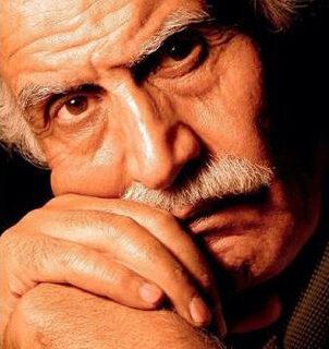 بهمن بوستان؛ مردی خلاصه یک فرهنگ