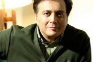 مجید اخشابی از احوالات موسیقایی ایام کرونایی گفت