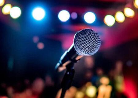 برگزاری کنسرت آنلاین یغمایی، زندوکیلی، معتمدی و گروه رستاک برای شب یلدا