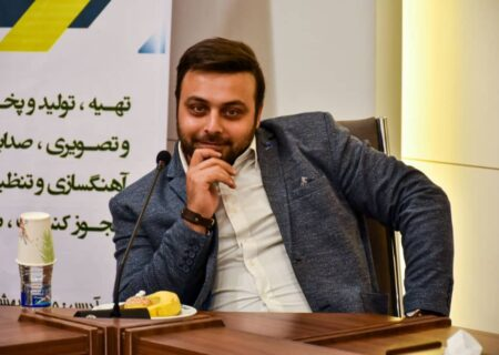 محمدحسین درابلو: اولین آلبوم جز فیوژن را منتشر میکنیم