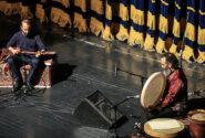از سرگیری اجراهای صحنهای موسیقی با رعایت پروتکلهای بهداشتی