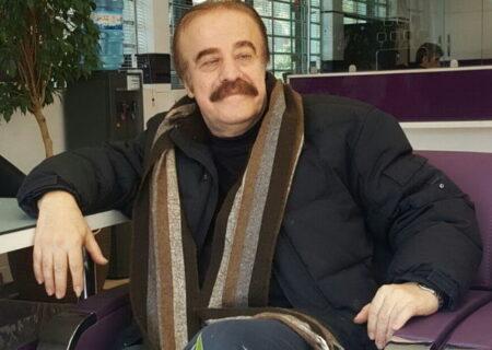 صدیق تعریف: برای ادامه حیات موسیقی ایرانی نیاز به جانفشانی است