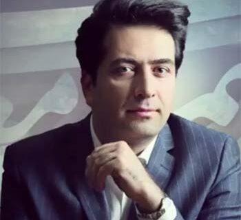 محمد معتمدی: زبان موسیقی بهتر از زبان دیپلماتیک است
