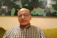 جواد بطحائی: به مرگ موسیقی سنتی ایران نزدیک میشویم