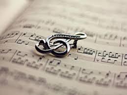 صدور ۱۲۹ مجوز برای تولیدات موسیقی