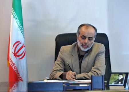 تشریح برنامه های بنیاد رودکی در سالگرد شهادت سردار سلیمانی