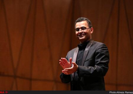 مدیر هنری گروه کر شهر تهران: فعلاً واژهای به نام کنسرت نداریم