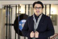 نخستین جایزهی ترانهی تهران برگزار میشود