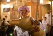 اعلام جزییات اولین جشنواره بین المللی نی انبان