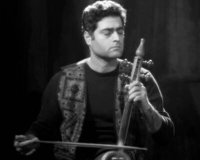 سامر حبیبی: سومین جشنواره موسیقی کلاسیک ایرانی متنوع و پربار خواهد بود