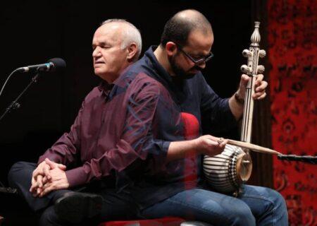 چرا برخی هنرمندان در جشنواره موسیقی فجر شرکت نمیکنند؟