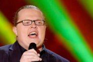 دادگاه آلمان خوانندهای را به دلیل اجرای کنسرت با فرزندش جریمه کرد