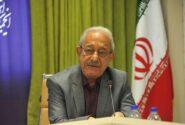 حسن ریاحی: موسیقی محلی ایران میتواند منشأ خلق آثار ارزشمند باشد