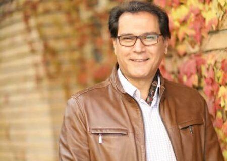 امیرمحمد تفتی: آوازخوانان حافظان بخشی از فرهنگ این مرز و بوم هستند