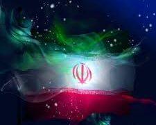 برگزاری شب موسیقی «منیم ایرانیم» در تبریز
