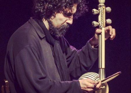 دبیر چهاردهمین جشنواره موسیقی نواحی منصوب شد