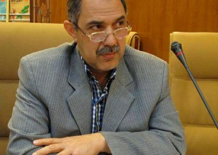 اعلام نامِ مدیرعامل انجمن موسیقی ایران