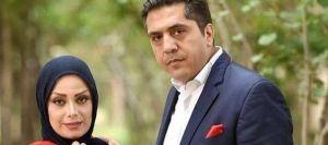 خوانندهی سرشناس موسیقی ایران به ویروس «کرونا» دچار شد