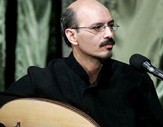 اجرای قطعه «آهنگ سکوت» حسین بهروزی نیا پس از ۲۰ سال| آنلاین بشنوید و دانلود کنید