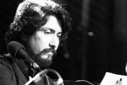 محمد ذاکرحسین: آهنگ استاندارد مخاطب خودش را پیدا میکند