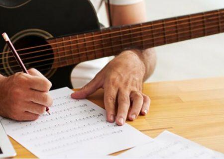 آمار مجوزهای آثار موسیقی اعلام شد