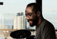 صادق آزمند از متفاوت ترین تجربه موسیقی متن با سریال نون خ می گوید