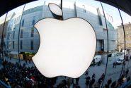 شرکت اپل مبلغ ۵۰ میلیارد دلار برای نوازندگان سرمایه جمع میکند