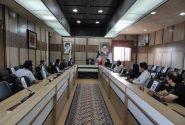 «آوا کارت» انجمن موسیقی خوزستان رونمایی شد
