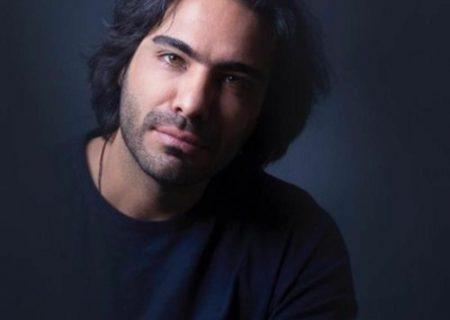 علی قمصری: به خاطر استقلال فکری ام خدا را شکر می کنم