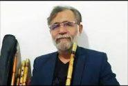 عبدالحمید تنگستانی، هنرمند پیشکسوت بوشهر درگذشت