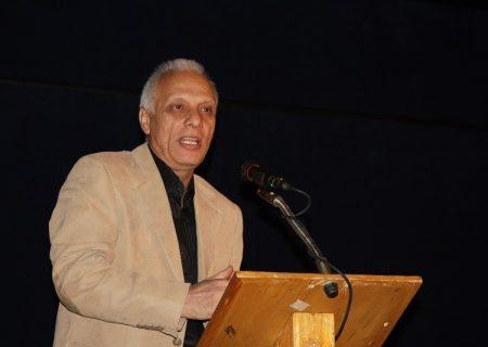 اکبر محمدی از وضعیت تدریس موسیقی کشور گفت