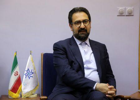 سید مجتبی حسینی: تلاش «هادی باجلان» به نقشی ماندگار در موسیقی تبدیل شد