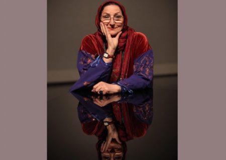 پری ملکی: متاسفانه بین هنرمندان موسیقی همدلی وجود ندارد