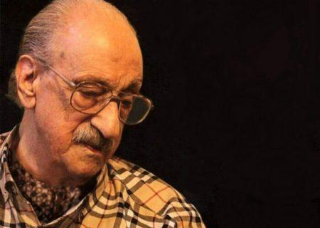 تاریخ خاکسپاری پیکر عبدالوهاب شهیدی مشخص شد