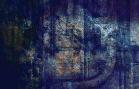 آلبوم «جاماندهترین» از فرهاد میرمحمد صادقی منتشر شد