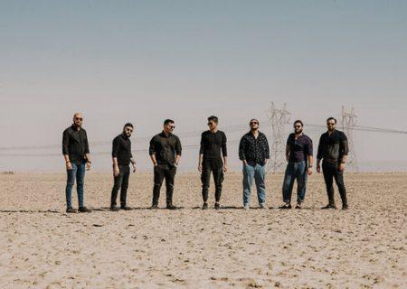 کنسرت آنسامبل «سیریا» در بوشهر لغو شد