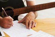 صدور بیش از ۹۰ مجوز موسیقی در هفته دوم اردیبهشت