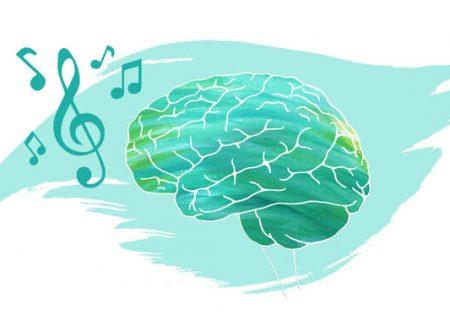 نگاه علم به موسیقی چگونه است؟