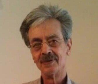 مدیرکل دفتر موسیقی درگذشت ناصر شفائی را تسلیت گفت
