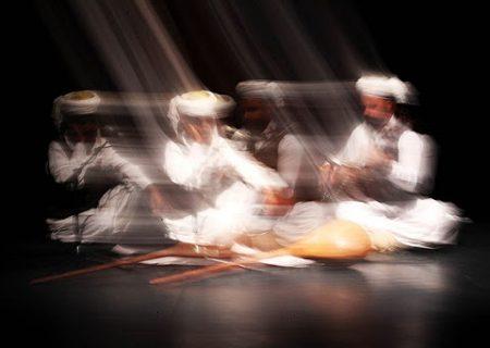 برگزاری دومین جلسه ستاد اجرایی چهاردهین جشنواره موسیقی نواحی ایران