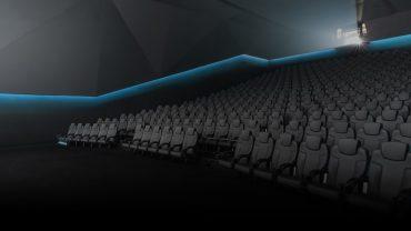توضیحاتی از بیژن نوروز کرونا کنسرت نجومی «دالبی سراند» را متوقف کرد