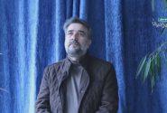 رونمایی مجازی موسیقی ایرانیان از آلبوم «ماه پشت ابر» با حضور اساتید موسیقی ایرانی