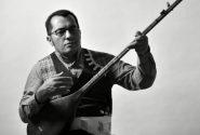 سیدجلال محمدی: مسئولانِ پایتختنشین از موسیقی شهرستانها خبر ندارند