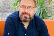 تهمورس پورناظری: اثرم با صدای استاد «محمدرضا شجریان» در سال جاری منتشر میشود