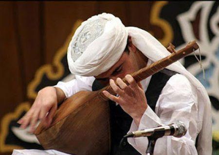 دومین جلسه شورای سیاستگذاری جشنواره موسیقی نواحی ۱۴ برگزار شد