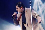 مانی رهنما خواننده تیتراژ فیلم سینمایی «زد و بند» شد