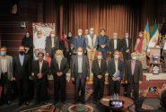 دبیرکل کمیسیون ملی یونسکو: روی فرش ایرانی راه بروی، موسیقی غربی گوش نمی کنی