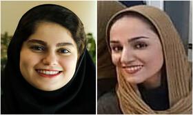 پیام تسلیت فرهنگستان هنر در پی درگذشت خبرنگاران ایسنا و ایرنا