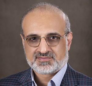 «محمد اصفهانی» گواهینامه درجه یک هنری دریافت کرد
